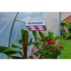 LED-Pflanzenlampe Grow 180w